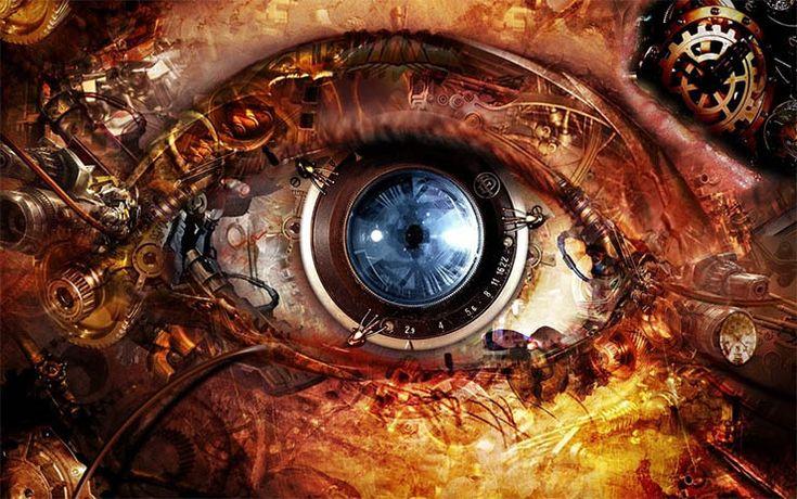 Nagyon érdekes cikk a kvantumfizika és a jólét kapcsolatáról. Videó!