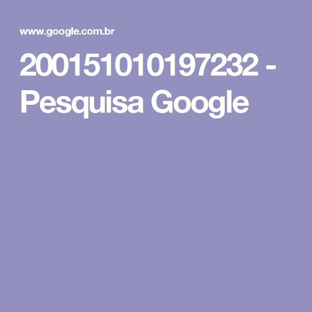 200151010197232 - Pesquisa Google WWW.DEUSEASSASSINO.BLOGSPOT.COM.BR www.norivaldetetivecriminal.blogspot.com.br