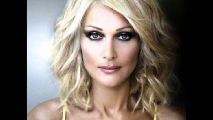 Natasa Theodoridou - Rotas (New 2010 Song HD Video)
