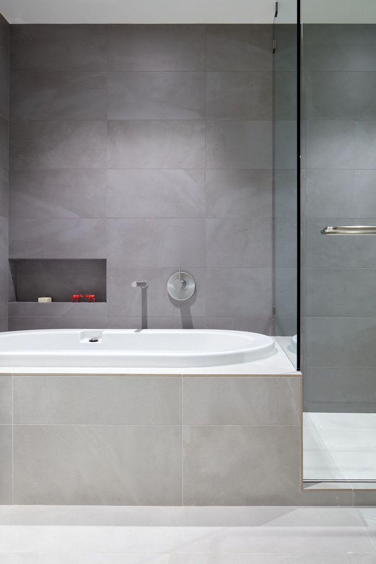 Zack Bathroom Fixtures 1211 best dwell - lavatory images on pinterest | bathroom ideas