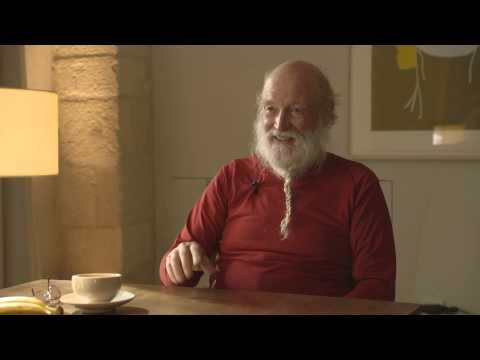 TERRY RILEY Tape Loops was uploaded by: castlelizardDuration: 148Rating: