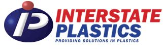Providing Solutions in Plastics ~ plexiglass cut to size calculator for pricing large pieces