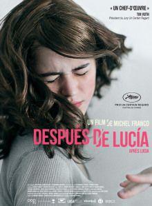 Filme: Depois de Lucia