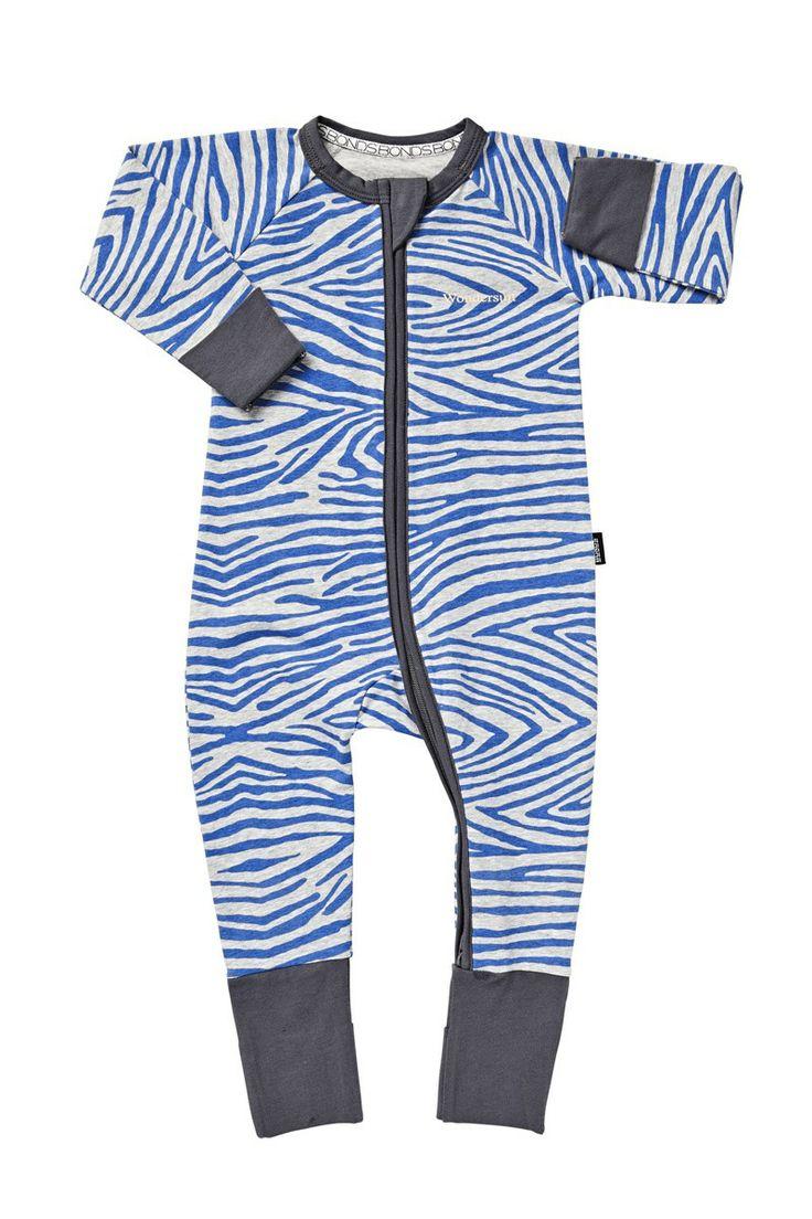 Best 8 B O N D S W I S H L I S T images on Pinterest   Infant ...
