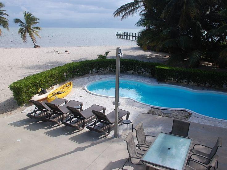 19 best islamorada vacation rentals images on pinterest vacation rh pinterest com islamorada vacation rentals vrbo islamorada vacation rentals vrbo