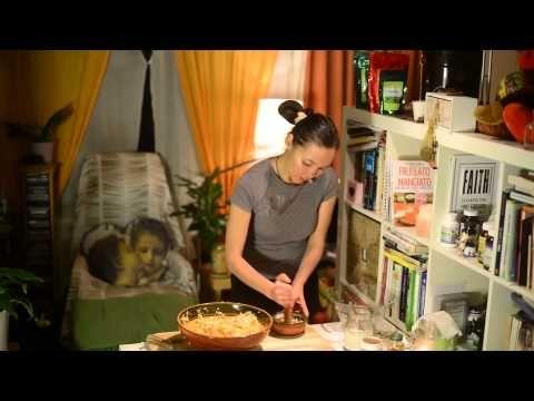- Ферментированные Продукты – Природный Источник Живительной Силы