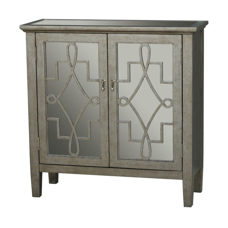 Best 24 Best Images About Dining Room Cabinet On Pinterest 400 x 300