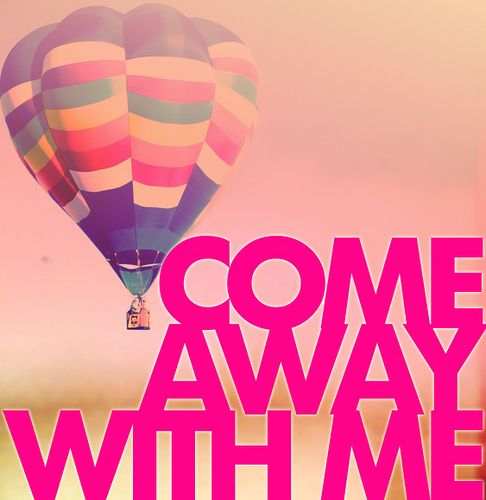 Come Away with Me by Norah Jones | Flickr - Photo Sharing!