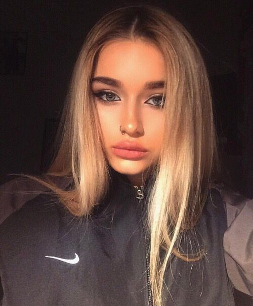 check black girls personals Join the user-friendly dating site doulike and check out all local tulsa personals  for free chat, make new friends, find your soulmate or people to hang out with,.