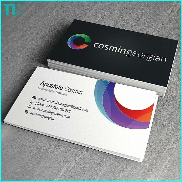 Folding Business Cards Template Fresh 27 Fresh Folding Business Card Template Gallery Printing Business Cards Free Business Card Design Vertical Business Cards
