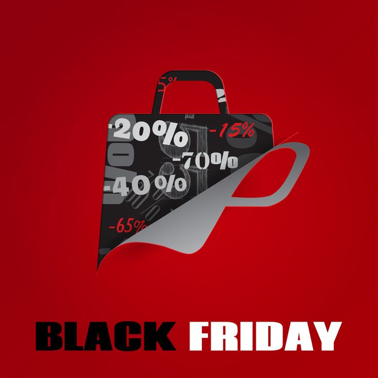 14 best black friday coupon codes images on pinterest coupon codes black friday unlimited offers promo codes and coupons fandeluxe Gallery