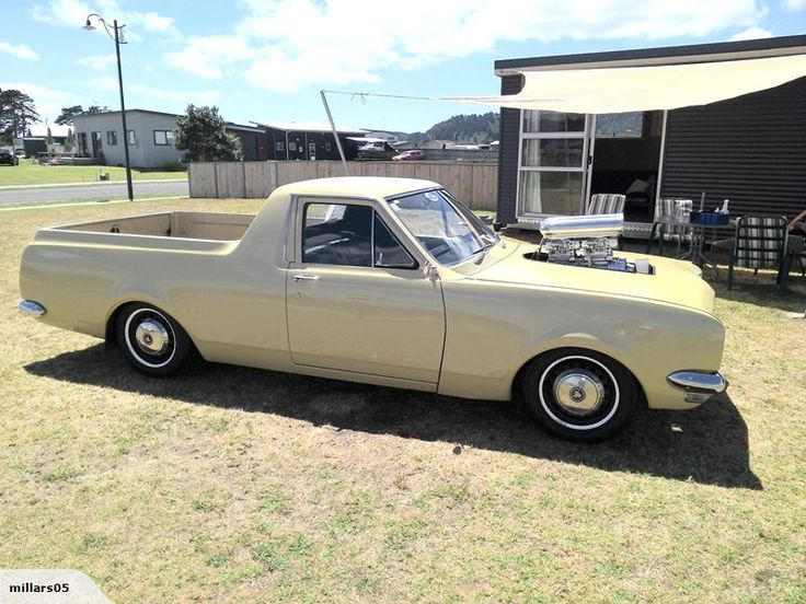 Holden Other ht 1971 | Trade Me