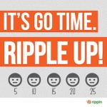 Rippln Mobile Moves To Phase 2