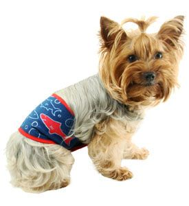 Dog Diapers- Dogs Diaper, Small Dog Diaper, Male Dog Diaper Wrap Dog Diaper Pants, Puppy Diaper, Doggie Pampers
