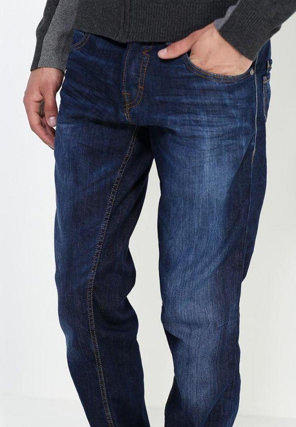 Мужские джинсы Guess купить на Ebay США