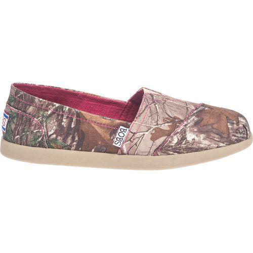 bobs shoes camo