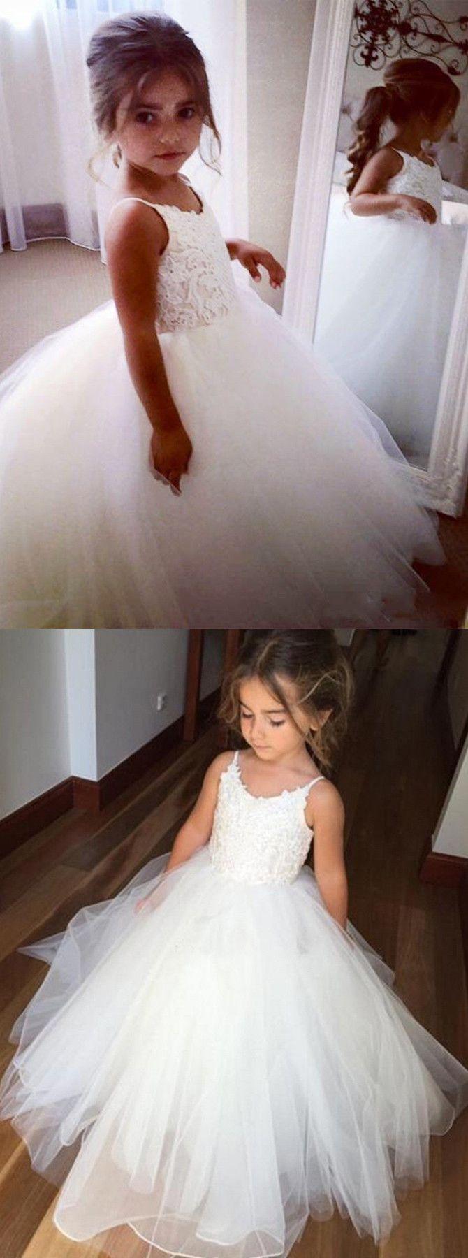 tutu flower girl dresses,lace flower girl dresses,vintage flower girl dresses,tulle flower girl dresses