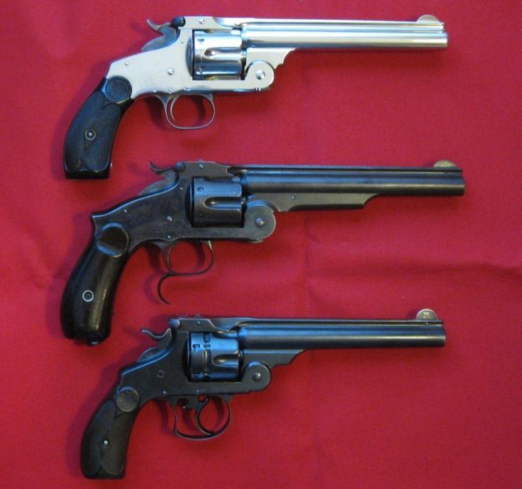 219 Best Guns, Guns & Guns Images On Pinterest