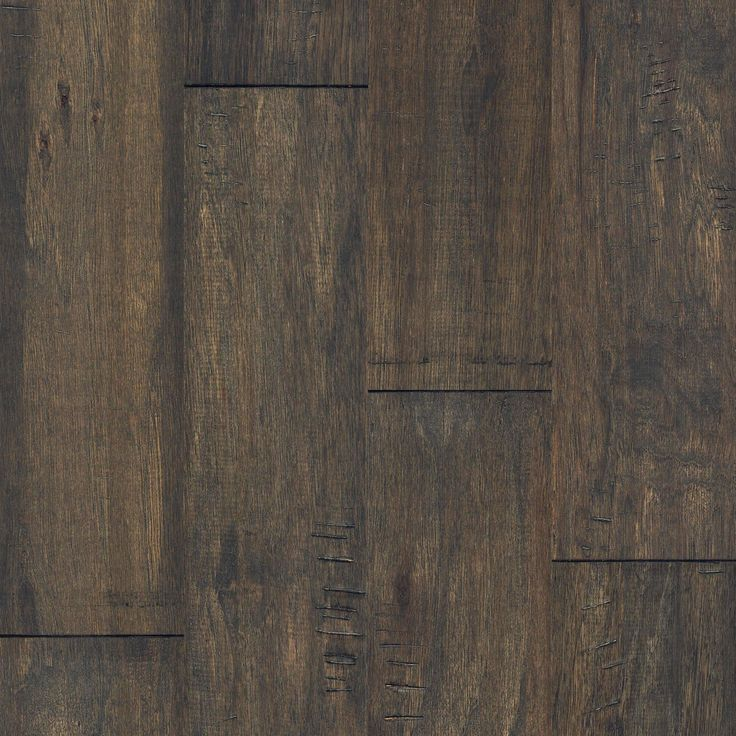 7 Best Images About Hardwood Floors On Pinterest: 1000+ Ideas About Engineered Hardwood Flooring On