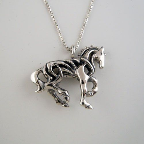 401 best images about equestrian jewelry on