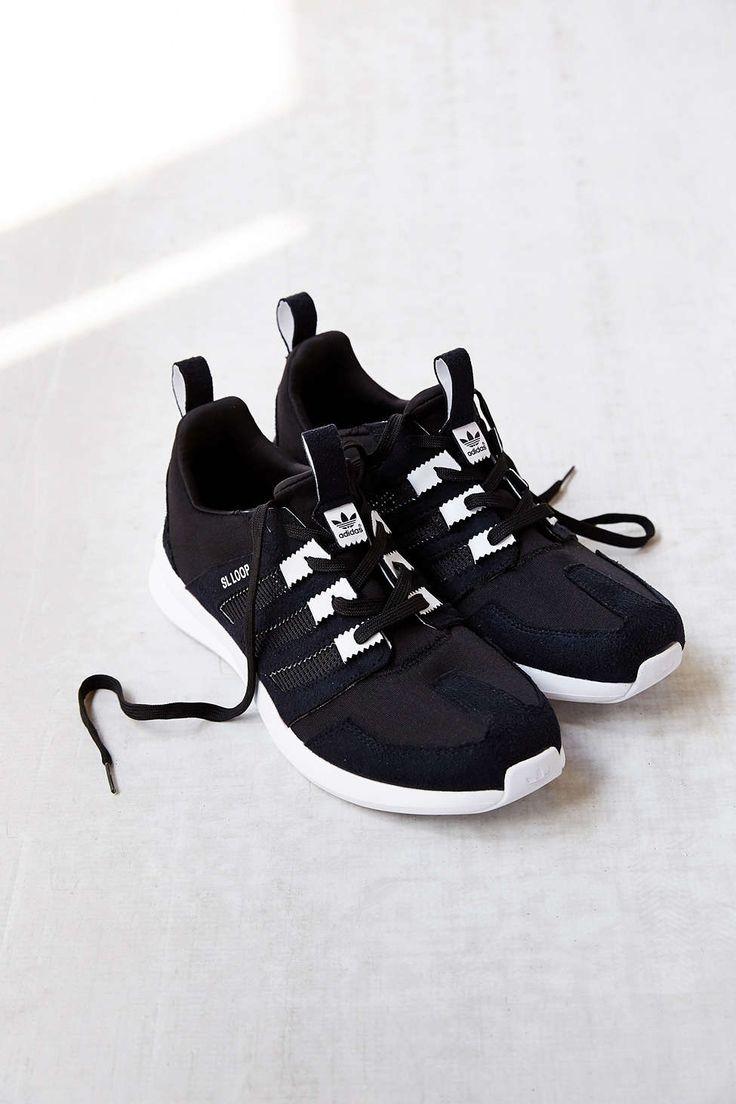 adidas SL Loop Runner Sneaker - Urban Outfitters