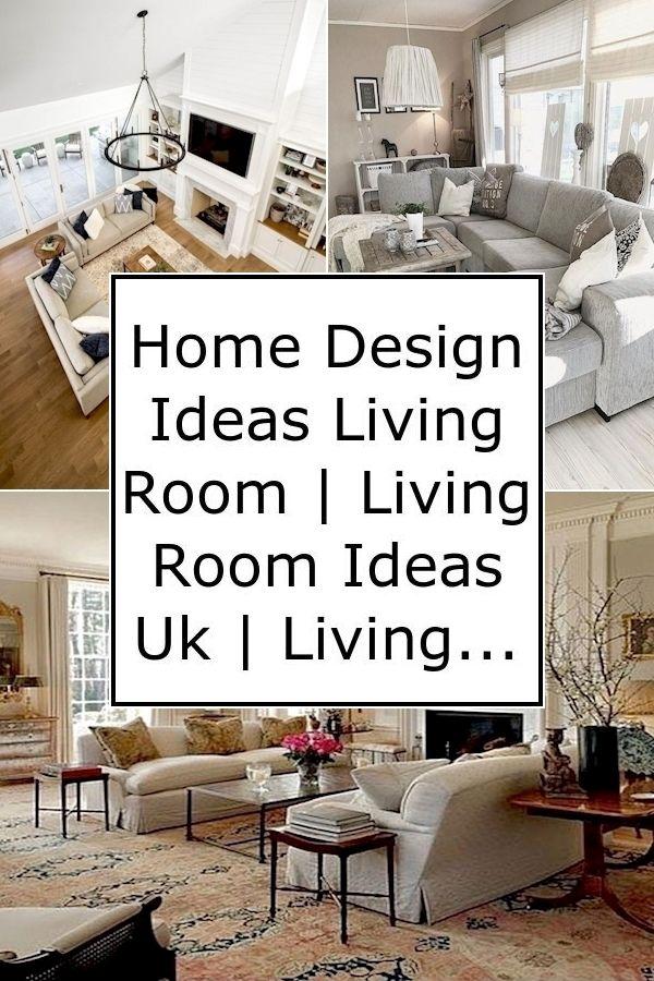 Home Design Ideas Living Room Living Room Ideas Uk Living Room Interior Images In 2020 Living Room Ideas Uk Furniture Living Room Interior