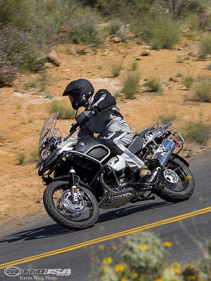 293 best r1200gs images on pinterest bmw motorcycles. Black Bedroom Furniture Sets. Home Design Ideas