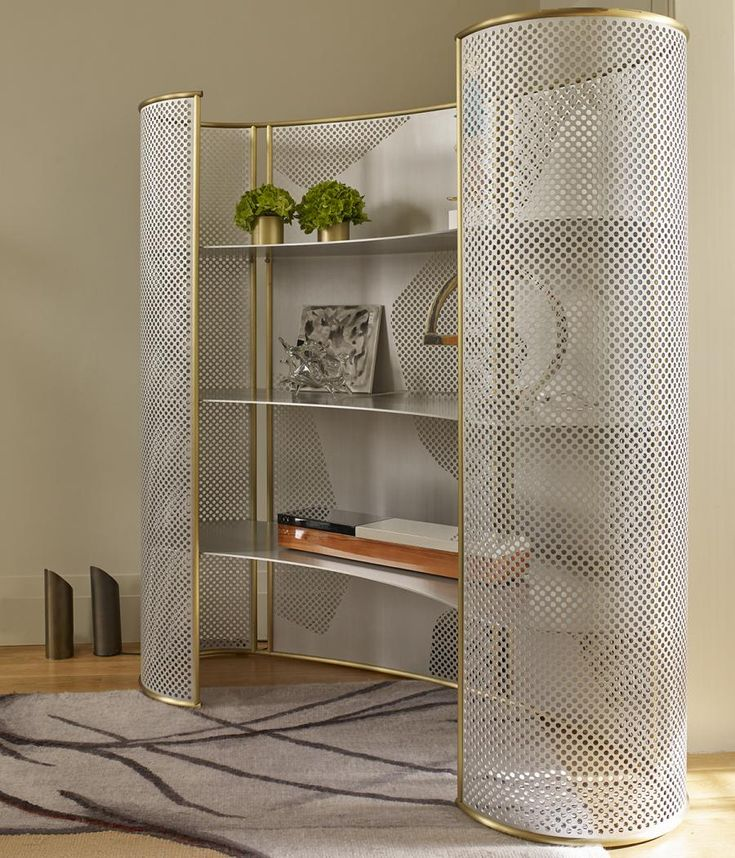 The Invisible Collection opens discreet London showroom in