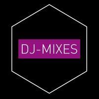 MIXES by PurpleDiscoMachine on SoundCloud