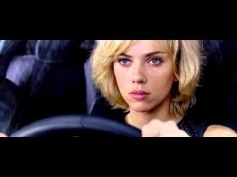 kijken Lucy Volledige Film Gratis (HD)