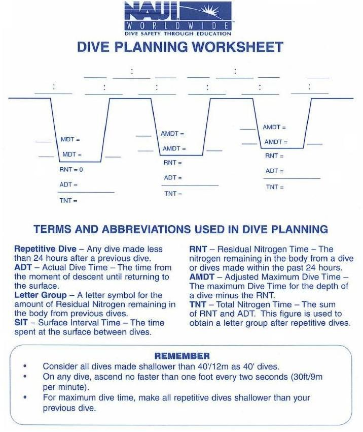 the fog diver free pdf