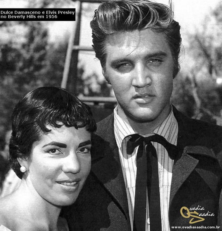 268 best love me tender images on Pinterest | Elvis presley movies ...
