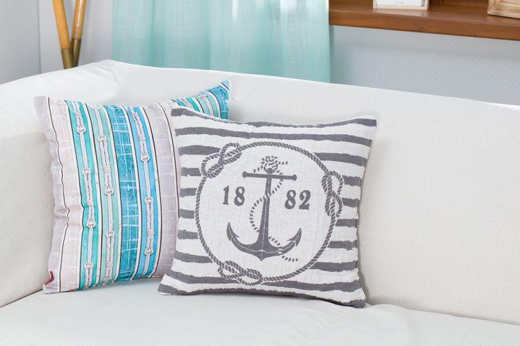 #marina #sea #inspiration #home #decoration #pirate #morze #dekoracje #styl #marynistyczny