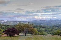 Cernex, Haute Savoie