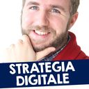 Organizzare un Webinar gratis con YouTube e Mailchimp https://player.fm/series/strategia-digitale/organizzare-un-webinar-gratis-con-youtube-e-mailchimp