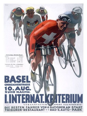 Fresh 132 best Cycling art and posters images on Pinterest   Cycling art  MJ13