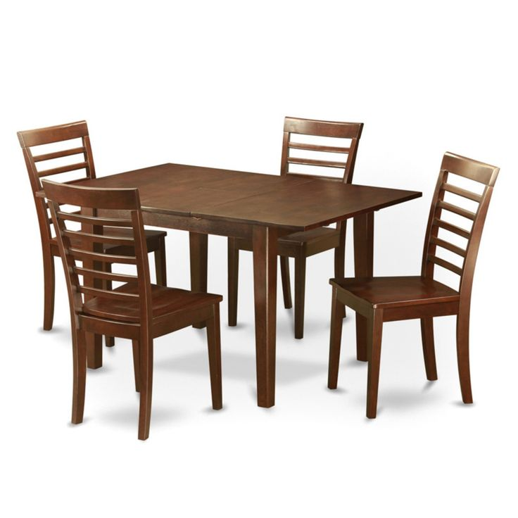 25 best ideas about small dining table set on pinterest small dining sets breakfast nook set. Black Bedroom Furniture Sets. Home Design Ideas