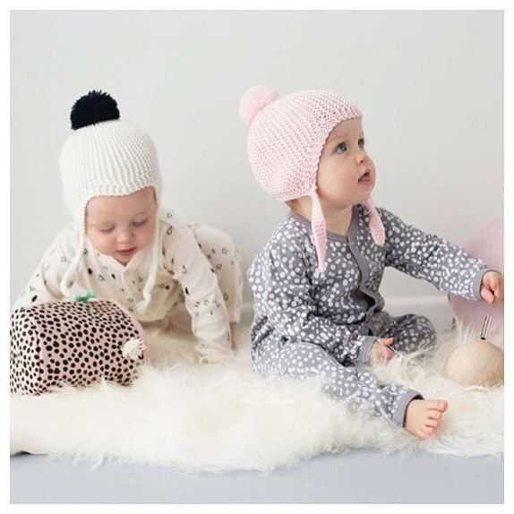 The first part of the new range from @le.edit arrived on our doorstep tonight! And we are in love!  These beautiful rompers in unisex colours and designs made with organic cotton. Orders will be shipping out Monday! Afterpay and ZipPay available www.minimacko.com.su