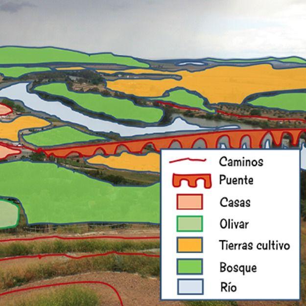 Representa El Territorio Jugando Mapa Politico De Europa Mapa Fisico De Europa Mapa Fisico De Espana
