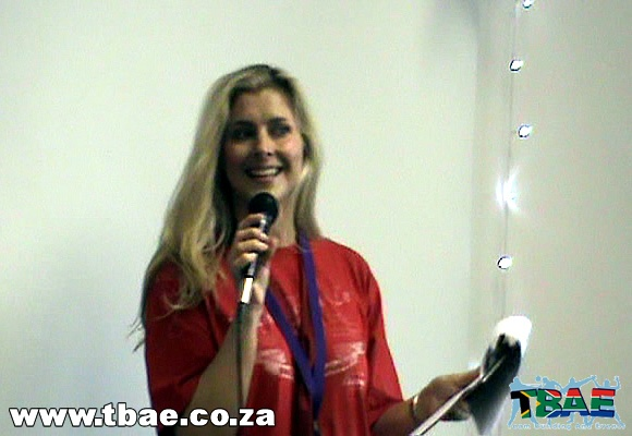 PPD Noot vir Noot and Karaoke team building event in Sandton Johannesburg
