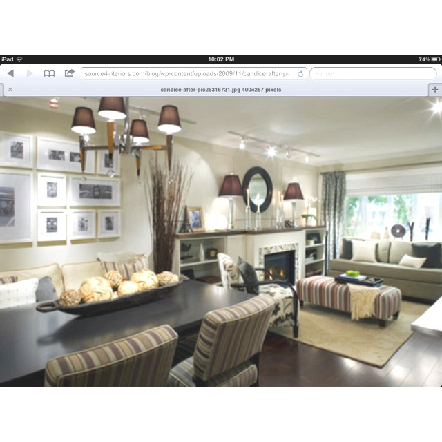 Candice Olson Office Design: 68 Best Images About Candice Olson Designs On Pinterest
