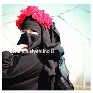 bens run single muslim girls Advice to non-muslim women against marrying muslim men by  sassy girl: jul 24, 2018 21:38: single lady coming to algeria in  get your green card and then run.