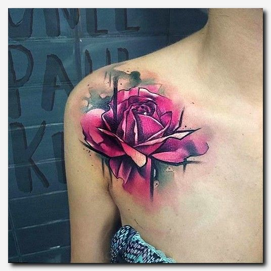 Best 25+ Henna Tattoos Near Me Ideas On Pinterest