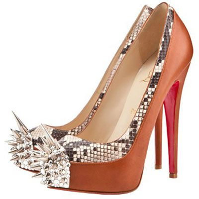 christian louboutin shoes 90 off