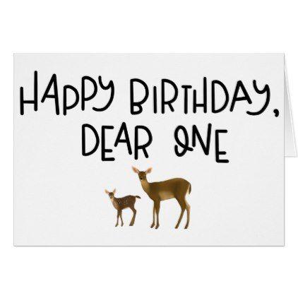25+ unique Happy birthday calligraphy ideas on Pinterest