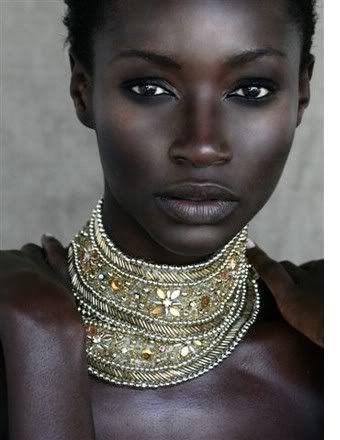 : Fashion, Faces, Black Beauty, Beautiful Women, Beautiful People, Black Women, Eye