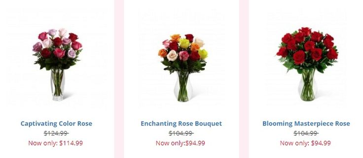 Same Day Flower Delivery Chicago provides the fresh bouquets, plants and gift baskets to delight every customer. We also offer extra special floral gift ranges perfect for an anniversary, birthdays and many other occasions. We provide same day flower delivery in Chicago an all surrounding cities in IL. To get the quick same day flower delivery Chicago, call us now at 773-649-5132 !