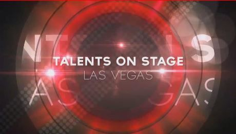 """""""The Best Way to Spend Your Afternoon in Las Vegas!""""  The perfect blend of fresh and seasoned talents on one stage. Enjoy one hour of great entertainment for the whole family. Talents on Stage takes you on a colorful journey to the land of music, magic, comedy and fun. #entertainment #fun #magicshow #hypnotised #music #illusionist #comedy"""