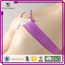 China Manufacturer Fitness Hot Girl Sexy Lace Sex Panty And Underwear Best Seller follow this link http://shopingayo.space