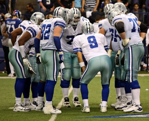 nfl schedule today odds betting games for football